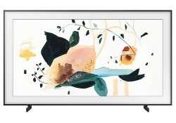 Smart Tivi QLED Samsung 4K 55 inch QA55LS03TAKXXV