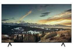 Smart Tivi Crystal 4K Samsung 43 inch UA43TU6900KXXV