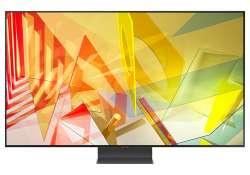 Smart Tivi QLED Samsung 4K 55 inch QA55Q95TAKXXV