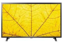 Smart Tivi LG 43 inch 43LM6360PTB