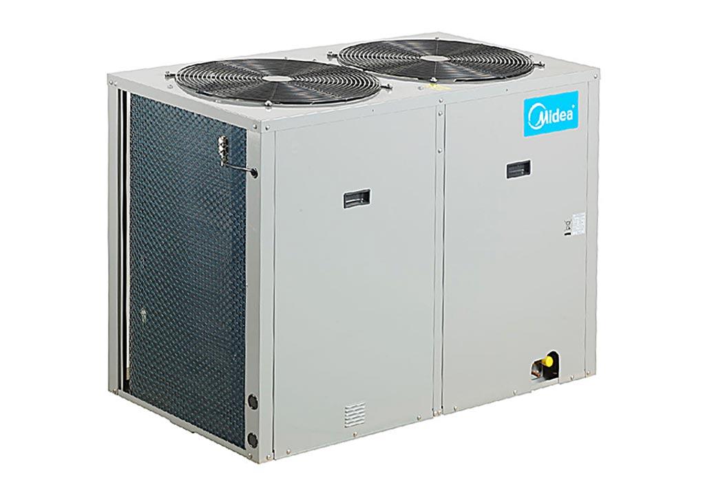 Dàn nóng VRV Midea T3 (11.0Hp) MOVTA-96CN1-R