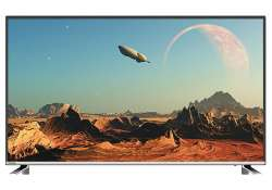 Android Tivi Toshiba 50 inch 50U7880VN