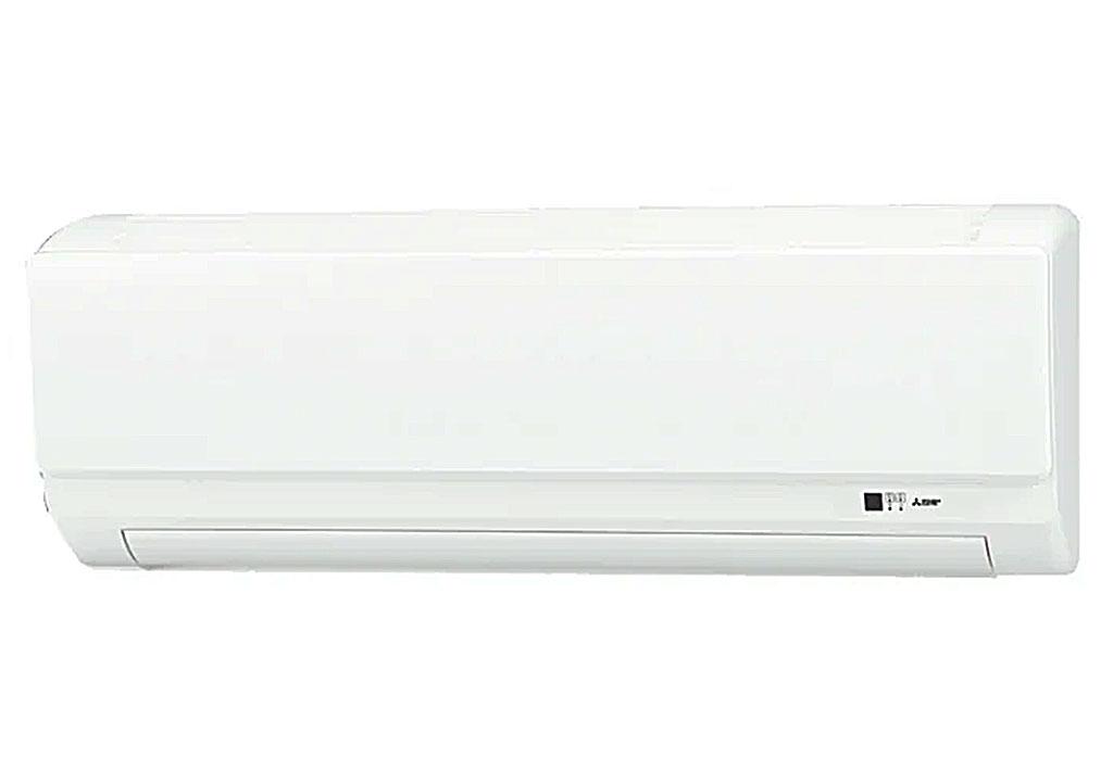 Dàn lạnh treo tường VRV Mitsubishi Electric inverter (0.6Hp) PKFY-P15VBM-E