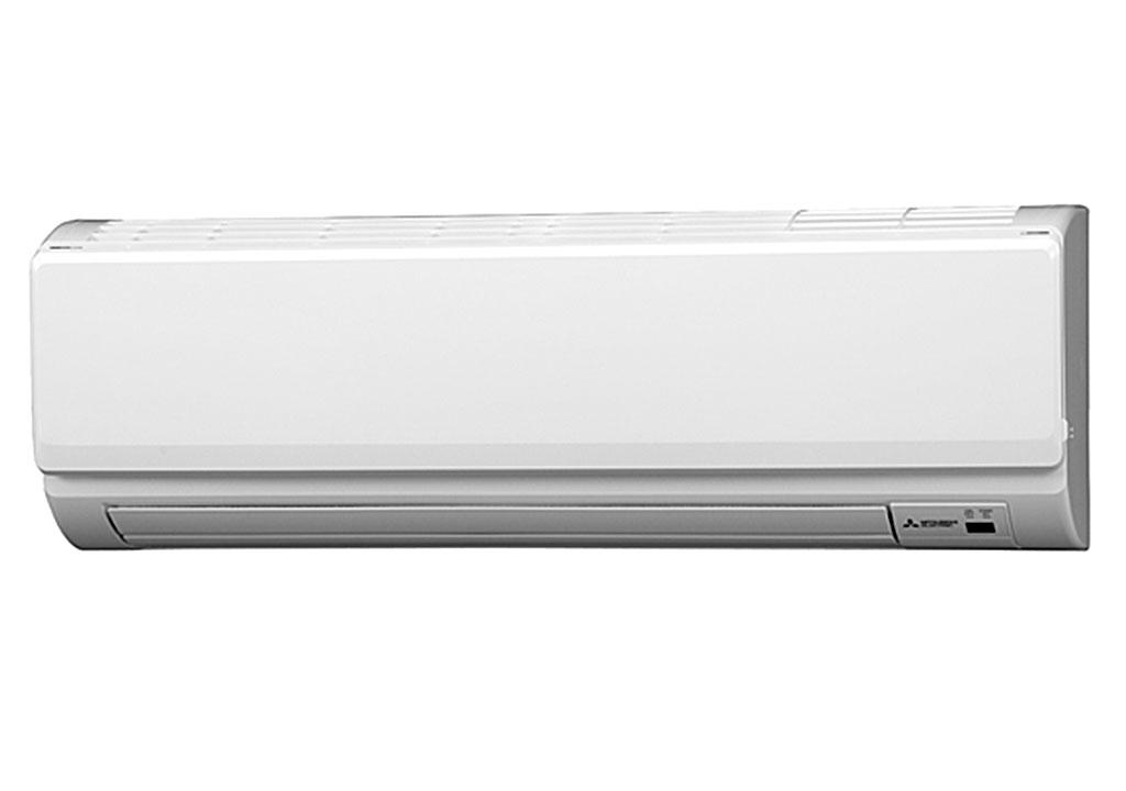 Dàn lạnh treo tường VRV Mitsubishi Electric inverter (1.6Hp) PKFY-P40VHM-E
