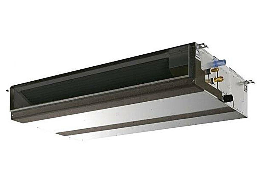 Dàn lạnh âm trần nối ống gió VRV Mitsubishi Electric inverter (4.0Hp) PEFY-P100VMA(L)-E.TH