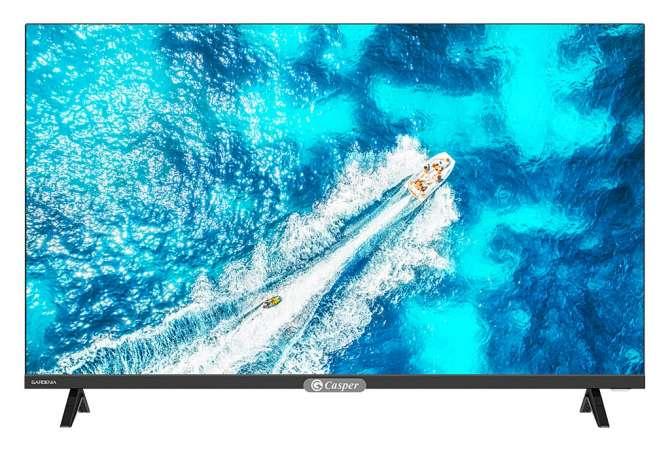 Tivi Casper 32 inch 32HX6200