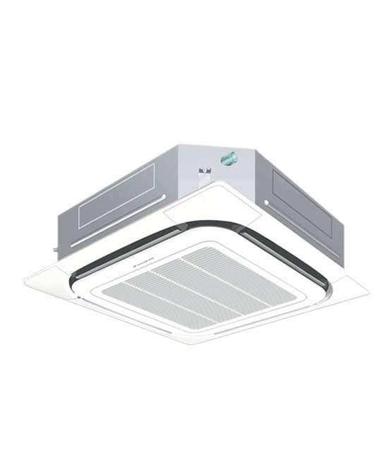 Máy lạnh Sky Air âm trần có dây Daikin Inverter 5.0 HP FCF125CVM/RZF125CVM + BRC1E63 + BYCQ125EAF( Điều khiển không dây + 900 nghìn)