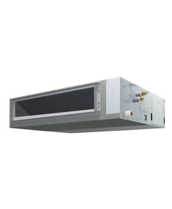 Máy lạnh Sky Air nối ống gió có dây Daikin Inverter 5.5 HP FBA140BVMA/RZF140CYM + BRC1E63( Điều khiển không dây + 900 nghìn)