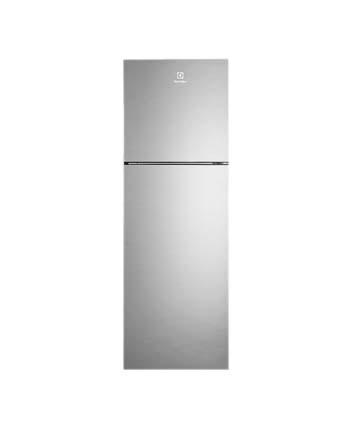 Tủ lạnh Electrolux Inverter 260 lít ETB2802H-A