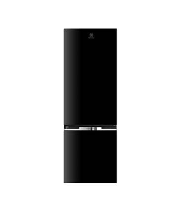 Tủ lạnh Electrolux Inverter 320 lít EBB3400H-H