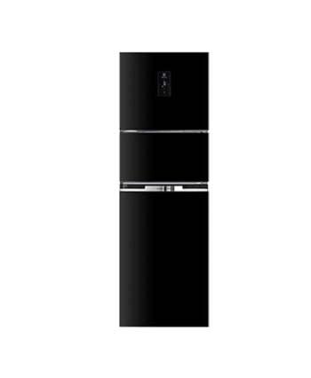 Tủ lạnh Electrolux Inverter 340 lít EME3700H-H