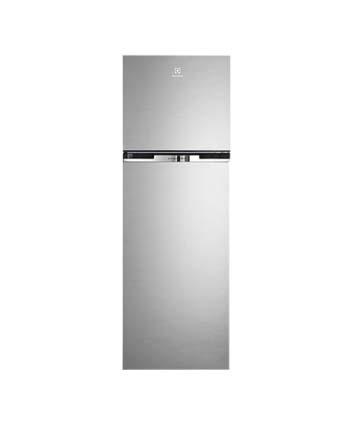 Tủ lạnh Electrolux Inverter 350 lít ETB3700H-A