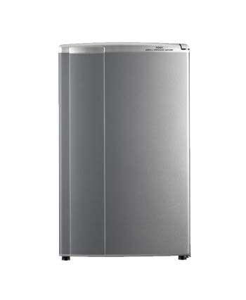 Tủ lạnh Aqua 90 lít AQR-95ER(SV)