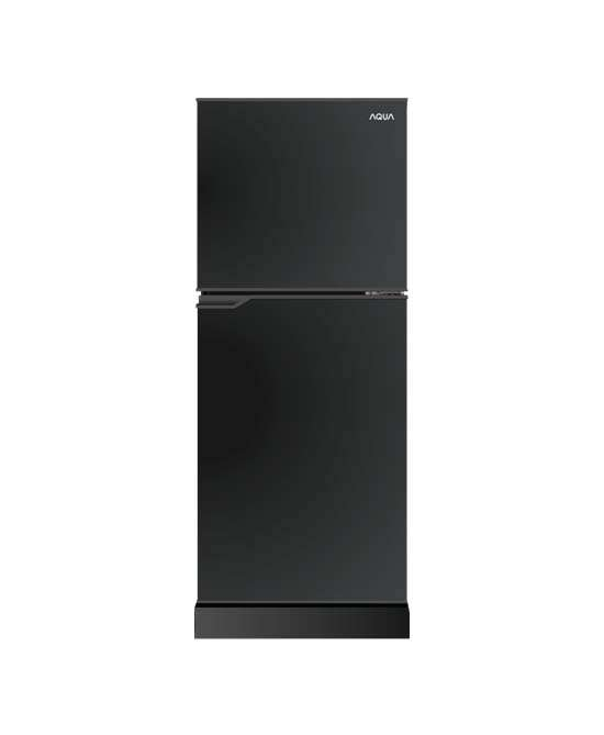 Tủ lạnh Aqua Inverter 130 lít AQR-T150FA(BS)