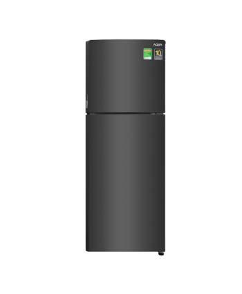 Tủ lạnh Aqua Inverter 235 lít AQR-T249MA.PB