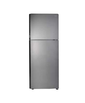 Tủ lạnh Aqua Inverter 235 lít AQR-T249MA.SV