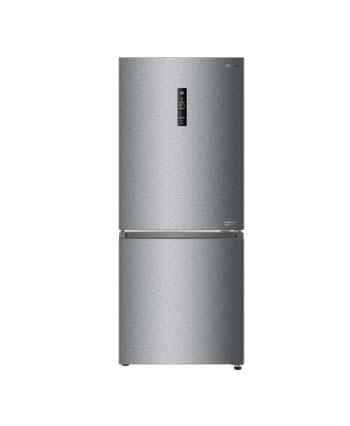 Tủ lạnh Aqua Inverter 260 lít AQR-I298EB.SW
