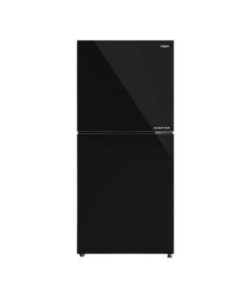 Tủ lạnh Aqua Inverter 284 lít AQR-IG296DN