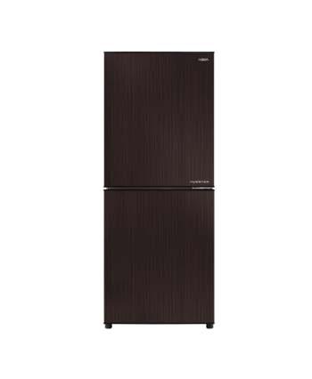 Tủ lạnh Aqua Inverter 284 lít AQR-IP290DB (BL)