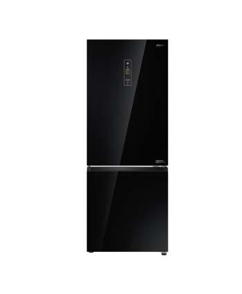 Tủ lạnh Aqua Inverter 292 lít AQR-IG338EB.GB