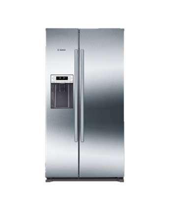 Tủ Lạnh Bosch 533 lít KAD90VI20