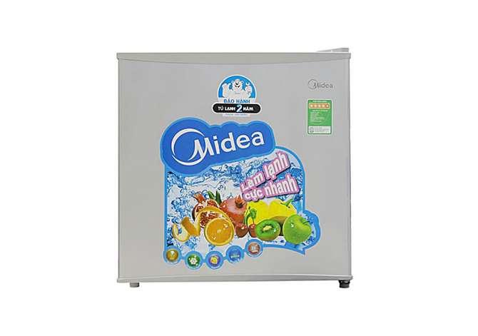 Tủ Lạnh Midea 45 Lít HS-65SN