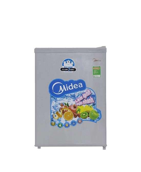 Tủ Lạnh Midea HS90SN 67 Lít