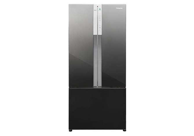 Tủ lạnh Panasonic Inverter 494 lít NR-CY550HKVN