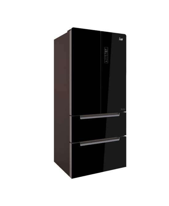 Tủ lạnh Teka Inverter 537 lít RFD 77820