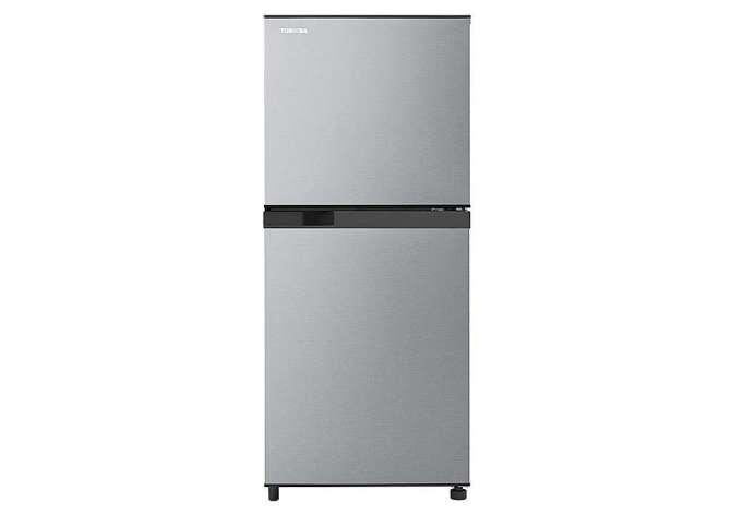 Tủ Lạnh Toshiba 171L GR-A21VPP(S)