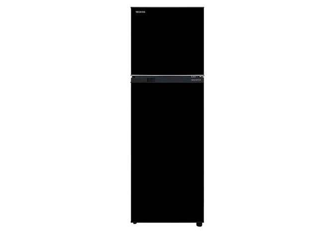 Tủ lạnh Toshiba Inverter 253 lít GR-B31VU UKG (2019)