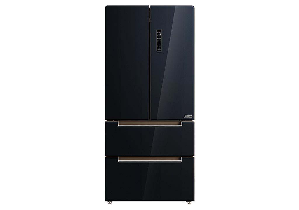 Tủ lạnh Toshiba Inverter 500 lít GR-RF532WE-PGV[22]