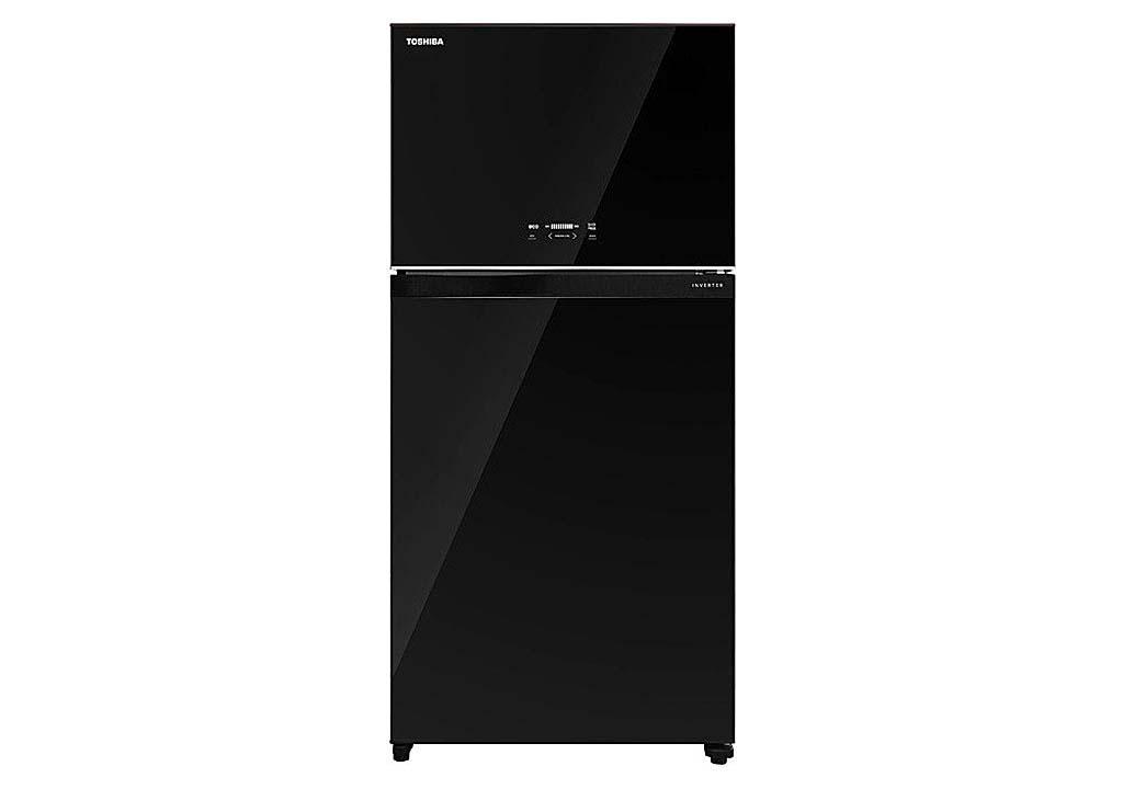 Tủ lạnh Toshiba Inverter 555 lít c(XK)