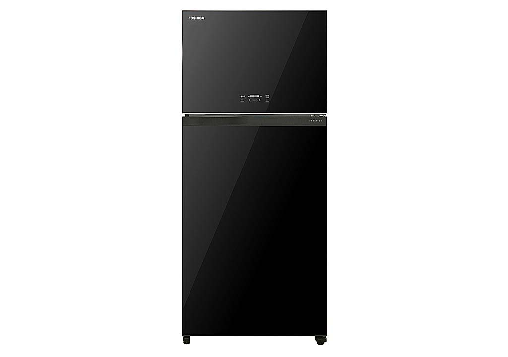 Tủ lạnh Toshiba Inverter 608 lít GR-AG66VA(XK)