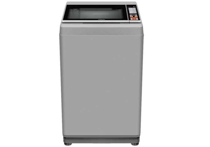 Máy giặt Aqua 8 Kg AQW-S80CT (H2)