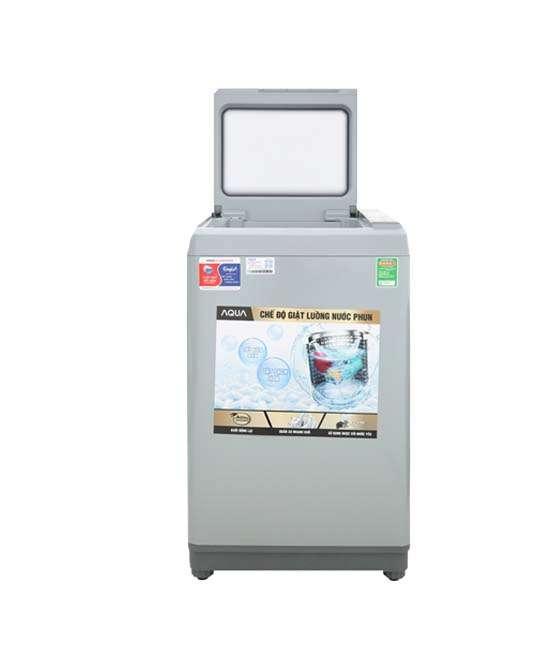 Máy giặt Aqua 9 Kg AQW-S90CT.H2