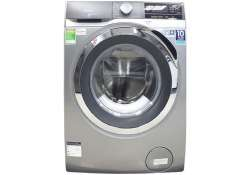 Máy giặt Electrolux 10 kg EWF1023BESA (2019)