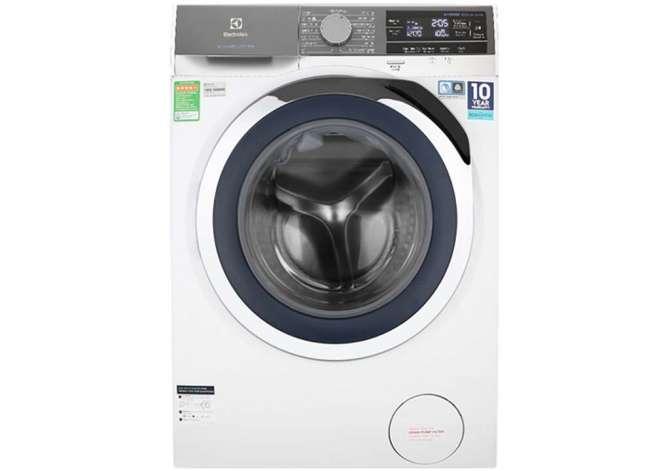 Máy giặt Electrolux Inverter 10 kg EWF1023BEWA (2019)