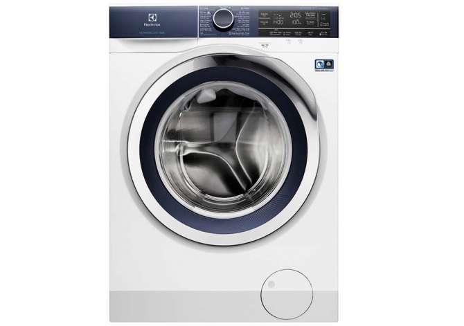 Máy giặt Electrolux Inverter 10 Kg EWF1042BDWA (2019)