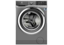 Máy giặt Electrolux Inverter 11 kg EWF1142BESA (2019)