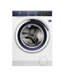 Máy giặt Electrolux Inverter 9.0 KG EWF9023BDWA (2019)