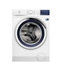 Máy giặt Electrolux Inverter 9 kg EWF9024BDWA (2019)
