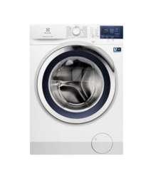 Máy giặt Electrolux Inverter 9 kg EWF9024BDWB (2019)