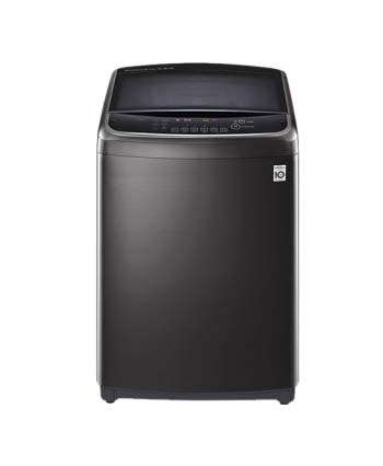 Máy giặt LG Inverter 22 Kg TH2722SSAK (2019)