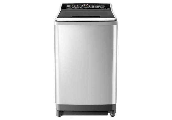 Máy giặt Panasonic 8.5 kg NA-F85X5LRV