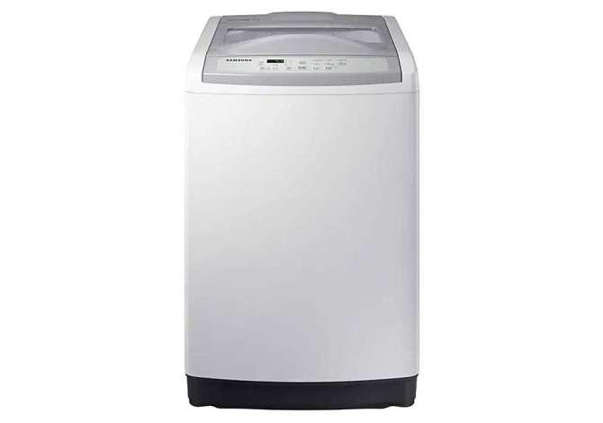 Máy giặt Samsung 8.2 kg WA82M5120SG/SV