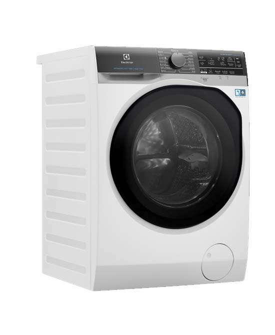 Máy giặt sấy Electrolux Inverter 10 kg EWW1042AEWA (2019)