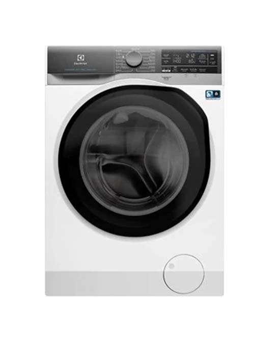 Máy giặt sấy Electrolux Inverter 8 kg EWW8023AEWA (2019)