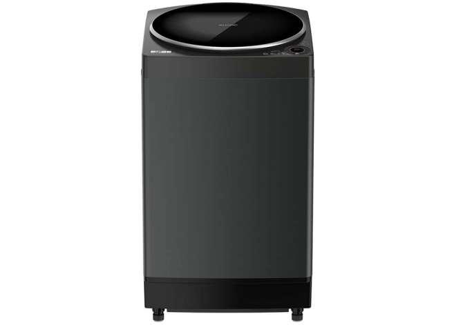 Máy giặt Sharp 10.2 kg ES-W102PV-H