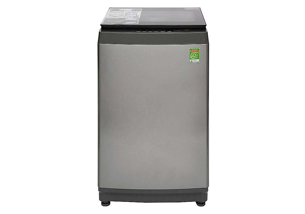 Máy giặt Toshiba 8 kg AW-K905DV.SG